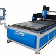 Haco | Plasma Cutting Machines | ATPL Series