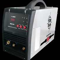 Top Gun 185 Mig-Stick Welder TGWM185MS