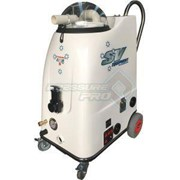 SteamVac Steam Cleaner | RD7-S
