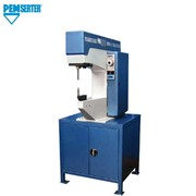 Fastener-Insertion Press | Pemserter