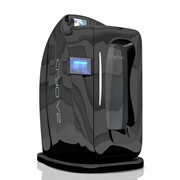 Cryotherapy Systems | Cryo V2