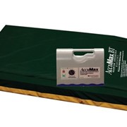 AccuMax Quantum Convertible Bariatric Pressure Mattress | Accumax