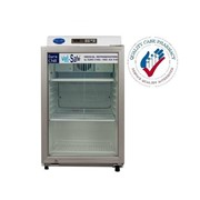 Vet-Safe 80 Veterinary Vaccine Fridge