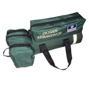 Oxygen Bag with Carry Handles | Rescuer