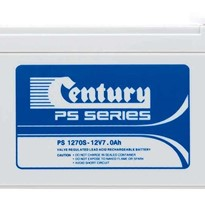 Sealed Lead Acid | Century 12V