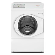 Commercial Washing Machine | Front Load Touch Controls LFNE5B