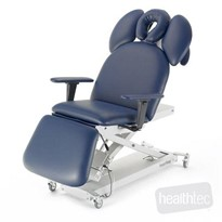 SX Comfort Spa Chairs
