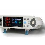 Patient Monitor MD2000