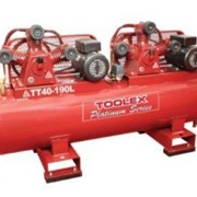 Air Compressor | Toolex Platinum Series | Fusheng TT40- 190L