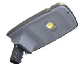 LED Street Lights MPG1 60-100