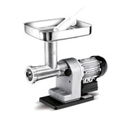 Electric Meat Mincer | TC 12 EL ECO