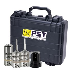 PST Validation Kit-1