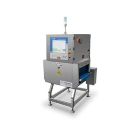 Food X-Ray Inspection Systems - TXR 4080