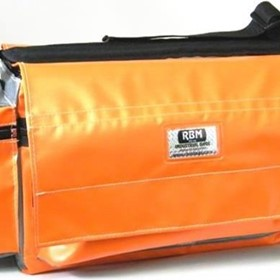 Lockable Electrical Tool Bag | JLTB 0915