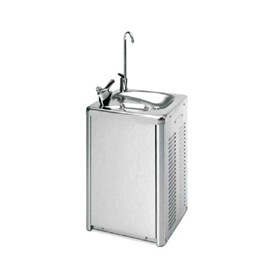 Drinking Fountain | 30L/H