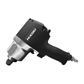 "19mm (¾"") Impact Wrench"