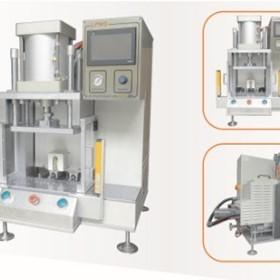 Low Pressure Moulding Production Machine | Beta 300 – 2T