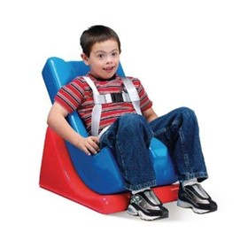 Tumble Forms 2 Feeder Seat for Floor Chair/Sitter