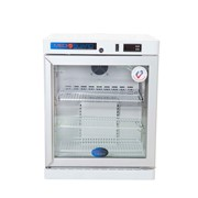 Medi Guard (R) 60 LT Under Counter Vaccine Fridge