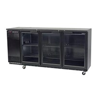 Wine Fridge | BB580X