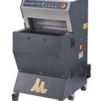 Floor Model Twin Bread Slicer | FMTS | All About Bakery Equipment