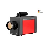 Infrared Camera | ImageIR 8800