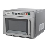 Royston Microwave Oven 1900W | Counterline Cooking Equipment
