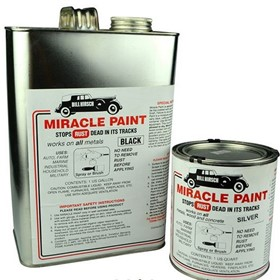 Paint Rust Killer | BHMP.125