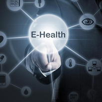 Pros and Cons of the New Electronic Medical Practice Environment