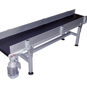Belt Conveyor Systems | Series 50