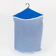 Newfound Hanger Laundry Bags