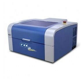Engraving Equipment | GCC LaserPro C180II
