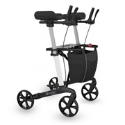 Seat Walker | Aspire Vogue | Mobility Aid