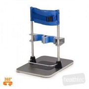 Healthtec™ Dynamic Standing Frame