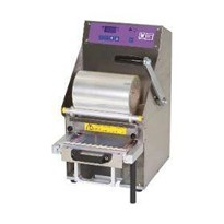 Tray Sealer | Manual 2