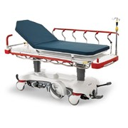 Transport Stretcher | Stryker PrimeX