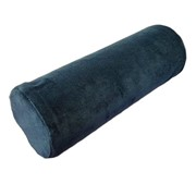 Lumbar Support Cushion Rolls