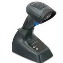 Datalogic Q/scan | Bluetooth Barcode Scanners | QBT2131 BT