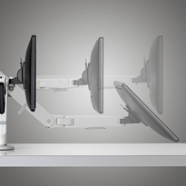 Monitor Arm | Ollin