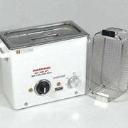 Ultrasonic Cleaner FXP12MH
