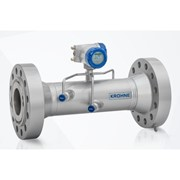 Ultrasonic Flow Meters I Optisonic 4400 HP