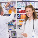 Healthcare reforms must maximise potential of pharmacists: PSA