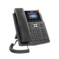 X3SP New Enterprise IP Phone