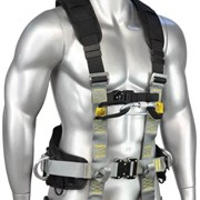 Elite Construction Harness | Z+81
