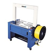 Automatic Strapping Machine | JoinPack XS-93