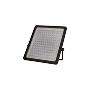 LED Floodlight | ARCHER Floodlight