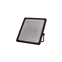 LED Floodlight | Pierlite ARCHER Floodlight