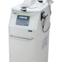 Probe Disinfection System | Soluscope Tee Toe Probe Reprocessor