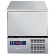 Blast Chillers and Freezers | Crosswise 12.5KG