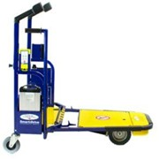 Power Drive System | Smart:Drive Cart and Trolley Movers